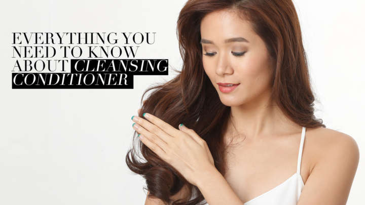 cleansing-conditioner