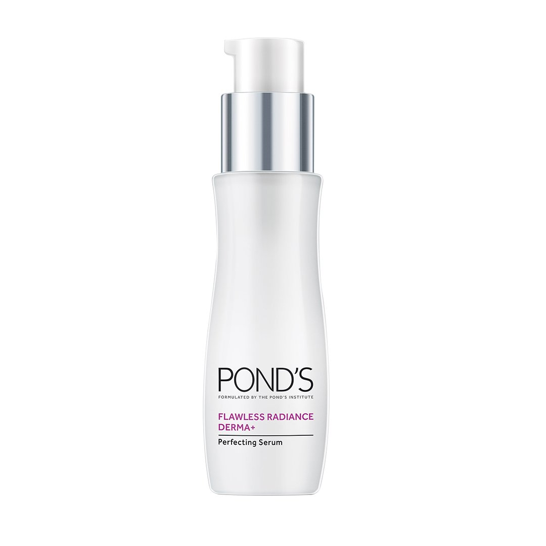 Ponds Flawless White Serum 30ml Spec Dan Daftar Harga Terbaru Pond S Brightening Night Cream 10g Buy Radiance Perfecting